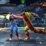 Marvel-contest-champions