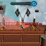 LEGO-Ninjago-Skybound