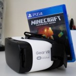 Gear-VR-Minecraft
