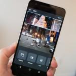 instagram-layout