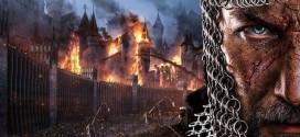 Thrones: Kingdom at War