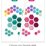 hexagon-colors