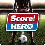 score-hero