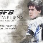 bfb-champions