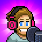 pewdiepies-tuber-simulator