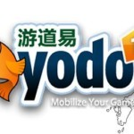 yodo1-games