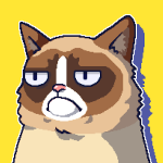 grumpy-cats-worst-game-ever