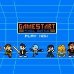 GameStart