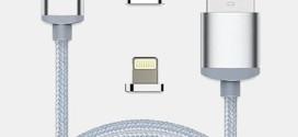 Originalni magnetski kabel za mobitel