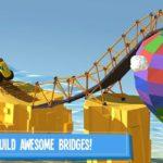 Build-a-Bridge