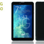 meanIT 3G Tablet Q80