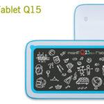 meanIT tablet Q15 for kids