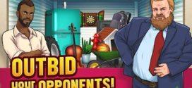 Bid Wars: Pawn Empire