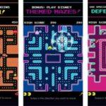 Pac-Man: Ralph Breaks the Walls