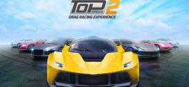 Top Speed 2
