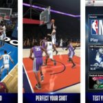 NBA Now Mobile