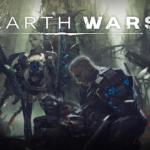 Earth Wars: Remake Earth